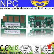 MLT105) тонер-картриджа чип для Samsung SF650P/1910/1915/2525/2580/4600/4606/4623 MLT-D105 mlt-105 mlt d105 105 bk чип пополнения