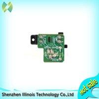 Epson DX5 Stylus Pro 7800 Mürekkep Işareti Sensörü Kurulu yazıcı parçaları