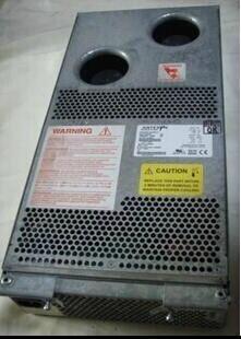 A6211-69002 7000222-0000 0950-3789 5697-4794 Power Unit For  VA7100 VA7110 VA7400 VA7410 Refurbished
