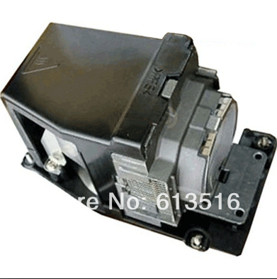 Projector Lamp With housing  TLPLW11/shp99  for TLP-XD2000 TLP-XC2500 TLP-X2500 XD2500 X2500 XC2500 TLP-XC2000 XD2700 TLP-X3000A free shipping projector lamp with housing tlplw11 for toshiba tlp x2000 tlp x2000u tlp x2500 tlp x2500a tlp xc2500 projector