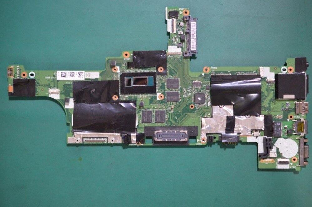Panasonic Lumix DMC-FX9 Main Board With SD Board Two PCB User Interface Board