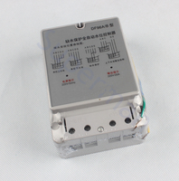 DF 96B DF96B Automatic Liquid Switch Protection Automatic Water Level Controller Pump Controller With Three Probes