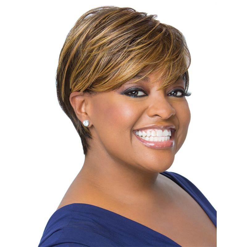 Marvelous Popular Haircuts For Women Buy Cheap Haircuts For Women Lots From Short Hairstyles For Black Women Fulllsitofus