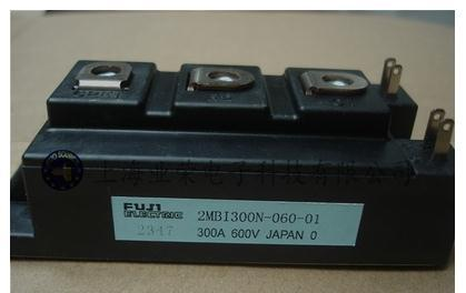 Free shipping! In stock 100%New and original    2MBI300N-060-01