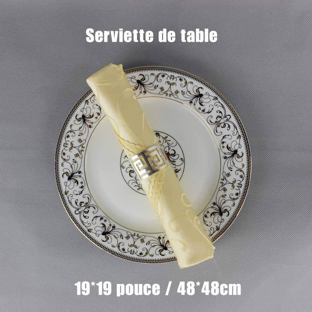 popular folding serviettes-buy cheap folding serviettes lots from