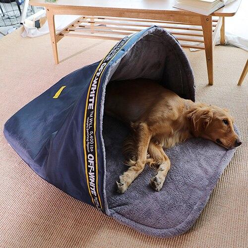 Été produits pour animaux de compagnie petit lit de chien Cool Pad pour chiens Air Mat Cool coussin Tapis maison chien Tapis chenil Pet coussin fournitures 70088