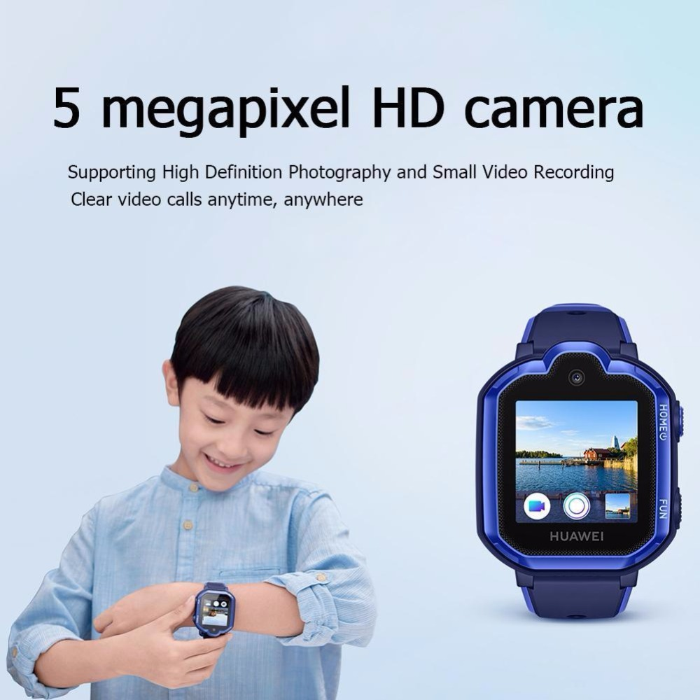 Original_HUAWEI_Kids_Watch_3_Pro_Review_5_