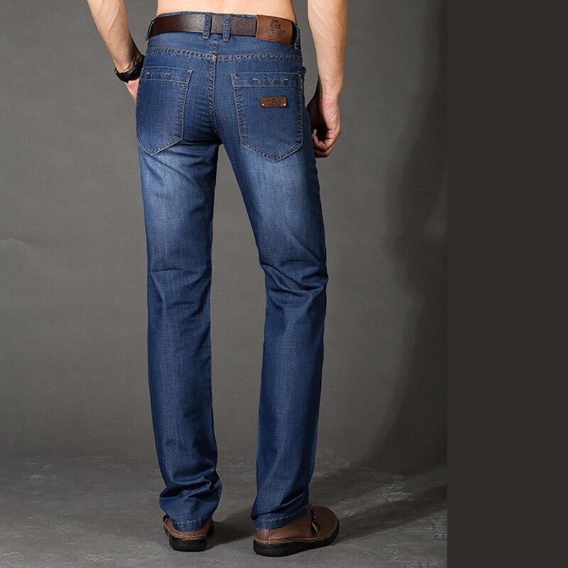 Cheap Big Mens Jeans Promotion-Shop for Promotional Cheap Big Mens ...