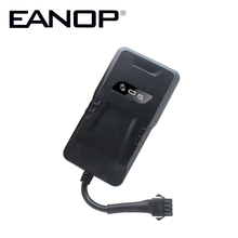 EANOP G05 Warterproof IP65 Автомобильный GPS Tracker в Режиме реального времени Монитор GPRS SMS/Платформы Ускорение Сигнализации Для Автомобиля Мотоцикла-стайлинг