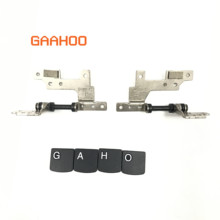 Brand laptop parts for ASUSPRO BU401LA BU401 BU401L