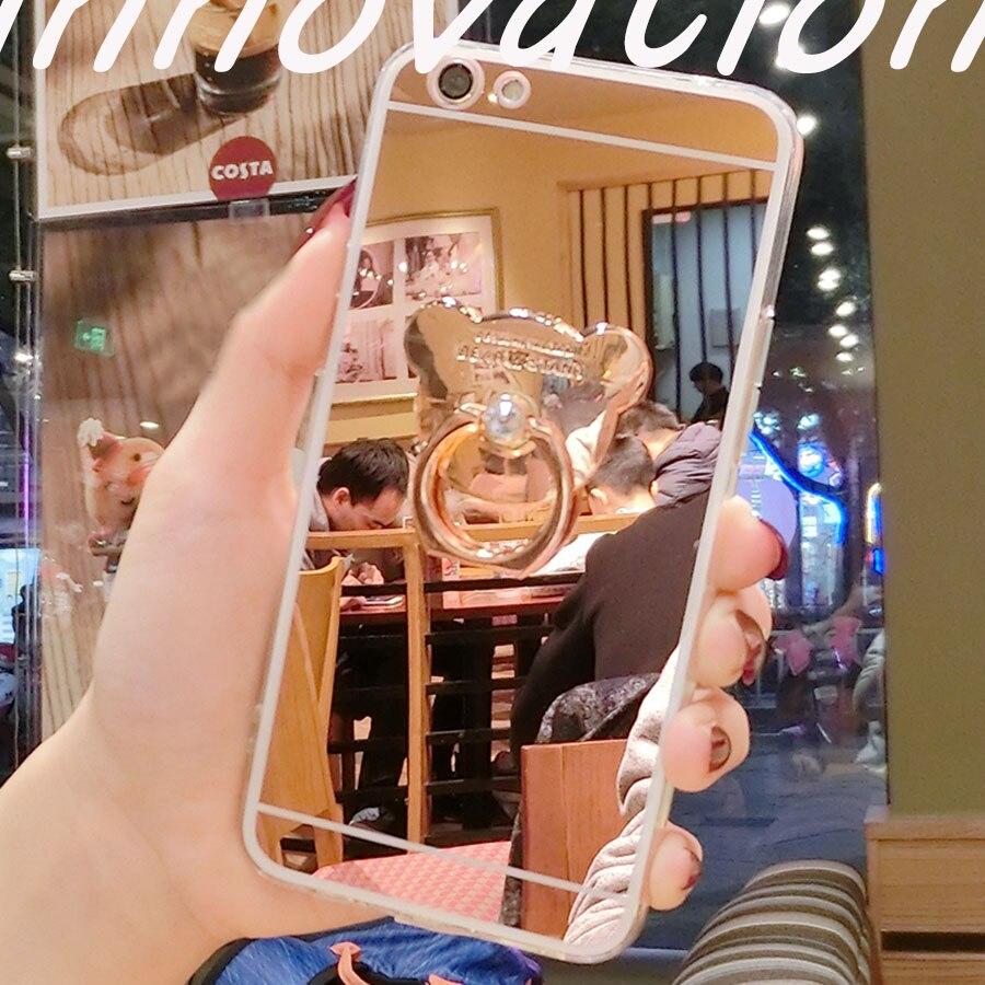 ring holder stent hard phone cases