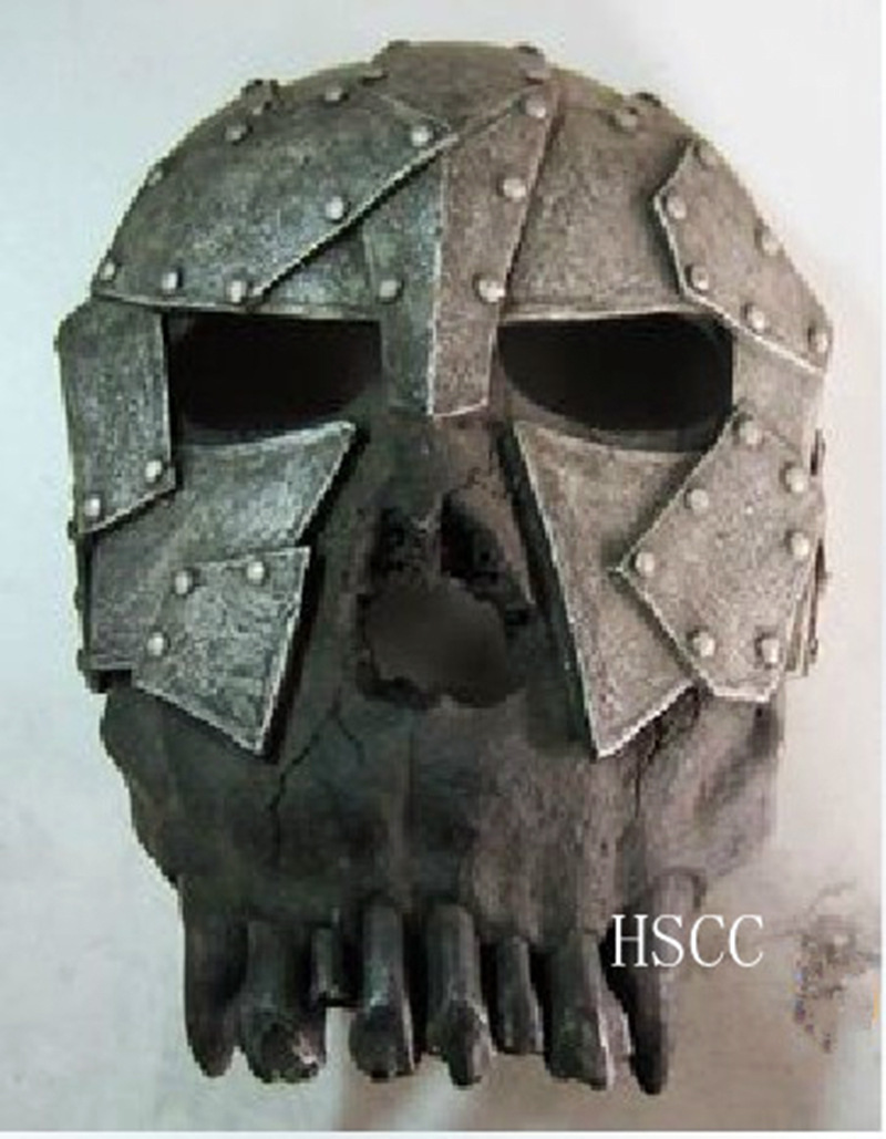 Online Buy Wholesale mask hunters from China mask hunters ...