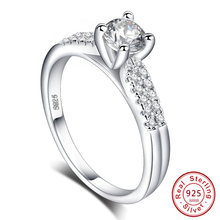90656cdadc876 Carate Ring Engagement Promotion-Shop for Promotional Carate Ring ...