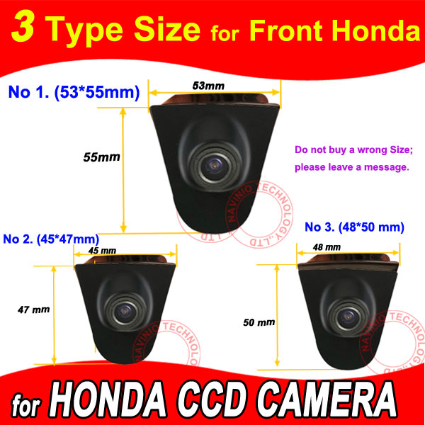 Hartford Mazda: For Sony CCD Honda Odyssey City New Accord Civic CRV