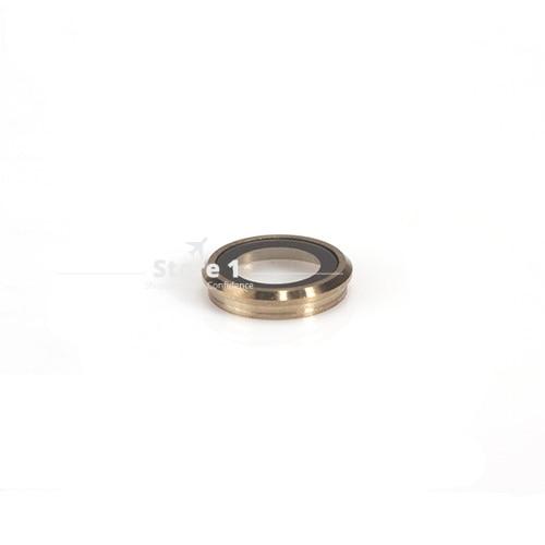 100% Original für Apple iPhone 6 Plus Kameraobjektiv; Saphirglas - Handy-Zubehör und Ersatzteile - Foto 3