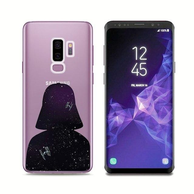 05 Samsung 6 cases 5c64f6c3403da