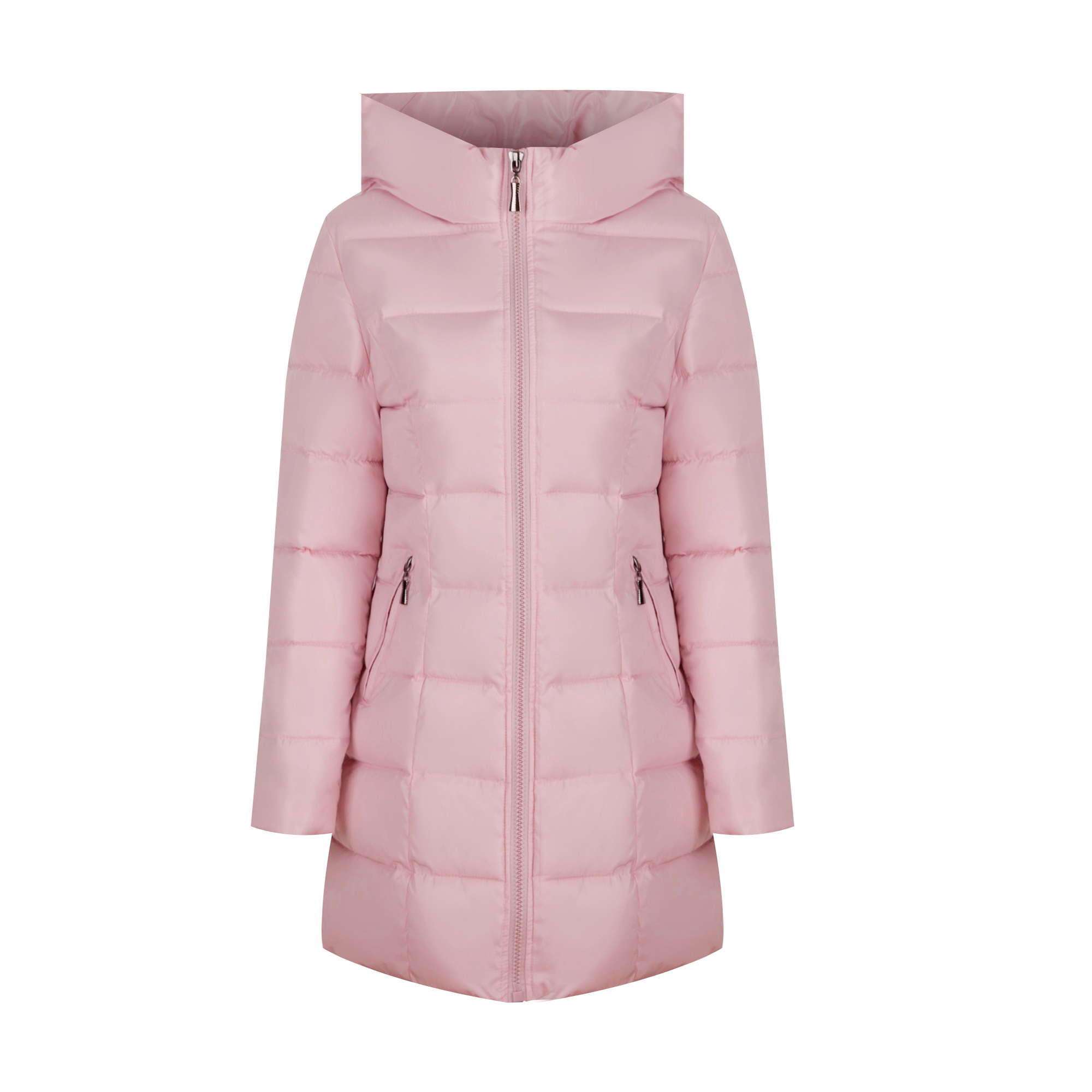 New 2017 Winter Jacket Women Cotton Padded Slim Hooded Parkas Girl Thick  Overcoat  Plus Size Warm Winter Coat 2017 new winter jacket women lovely anime printing cotton padded student parka hooded overcoat thick warm long girl s slim coat