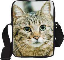 Trendy Cute Cat Head Children School Bag for Girl Funny Animal Mini Should Schoolbag for Kids Kindergarten Baby Mochila infantil