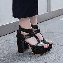 Rock Gratuito Heels Y Sandal Disfruta En Compra Envío Del bf7g6vYy
