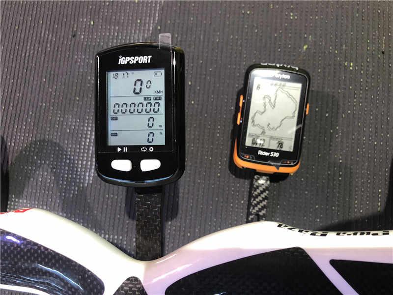 Tabela de Códigos de bicicleta Quadro Da Câmera de Montagem Suporte de Suporte de Bicicleta de Montanha MTB Ciclismo Bicicleta Tabela de Códigos Bicicleta Parte suporte do computador