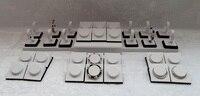 Реквизит набор жемчужный браслет нефрита держатель ювелирные аксессуары стойки браслет держатель ювелирных изделий Windows витрина