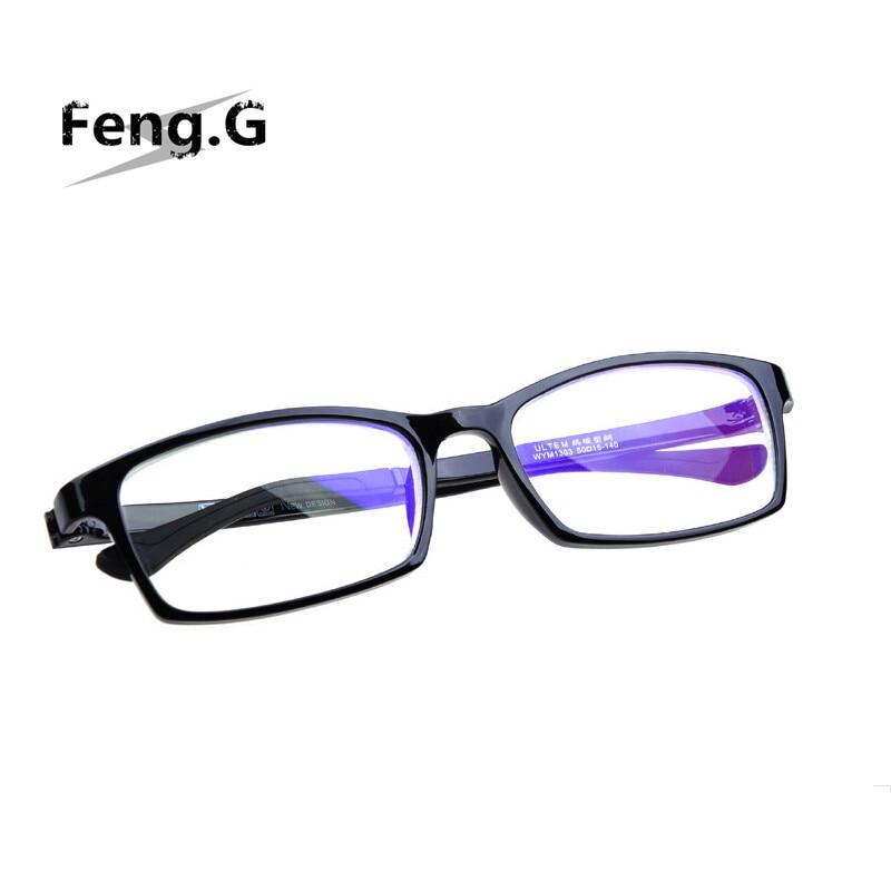 new driving reading glasses for black coat