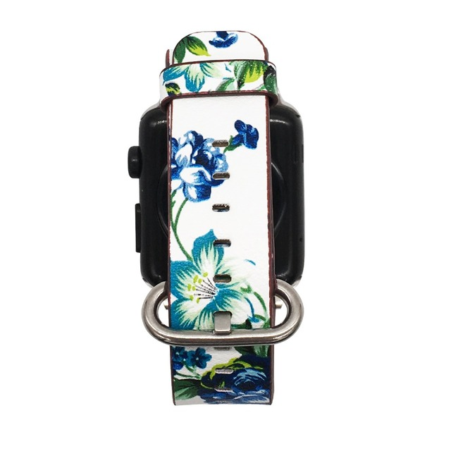 Bracelet Band for Apple Watch 2