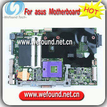 100% Working Laptop Motherboard for asus K40ID Series Mainboard,System Board