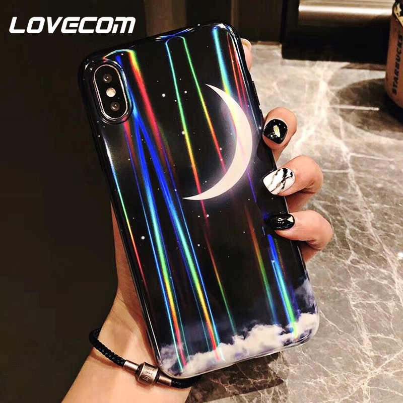 Detail Feedback Questions about Beautiful White Moon Laser Change ... 5ddf7e3ec868