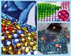 5D DIY Diamond Painting Flowers Diamond Painting Cross Stitch Round Rhinestone Mosaic Unfinished Home Decoration Gift 3