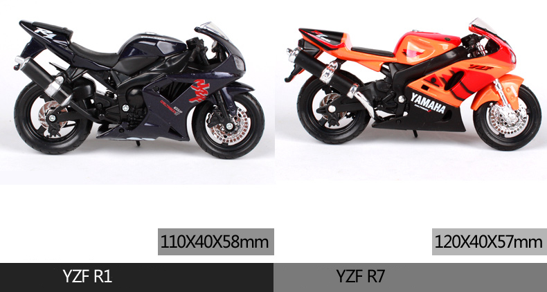 motorcycle toy (6)