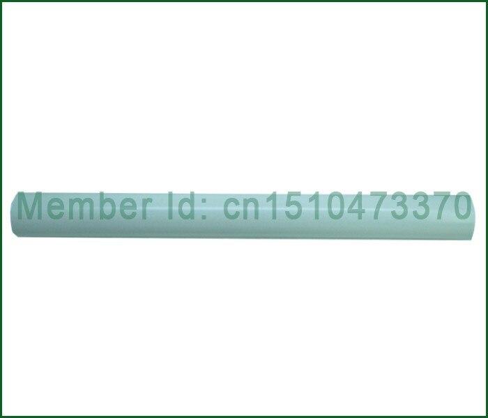 CCFL-7