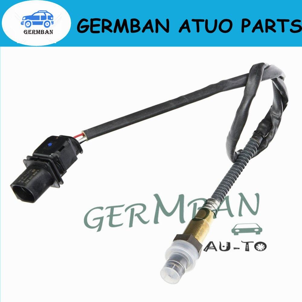 New Manufacture Oxygen sensor For Audi SEAT PORSCHE SEAT SKODA VW 1.6-3.6L 2003-Part No#0258017176  1K0998262K, 06E906262BNew Manufacture Oxygen sensor For Audi SEAT PORSCHE SEAT SKODA VW 1.6-3.6L 2003-Part No#0258017176  1K0998262K, 06E906262B
