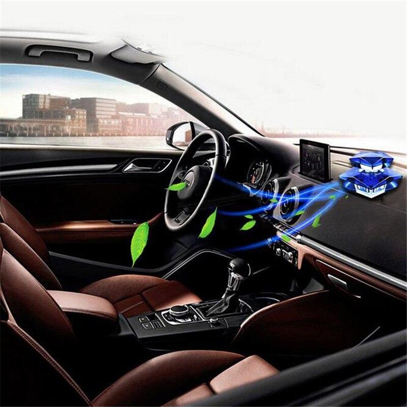 1 х элегантный K9 кристалл автомобиля духи сиденье автомобильный ароматизатор бутылка база набор без духов