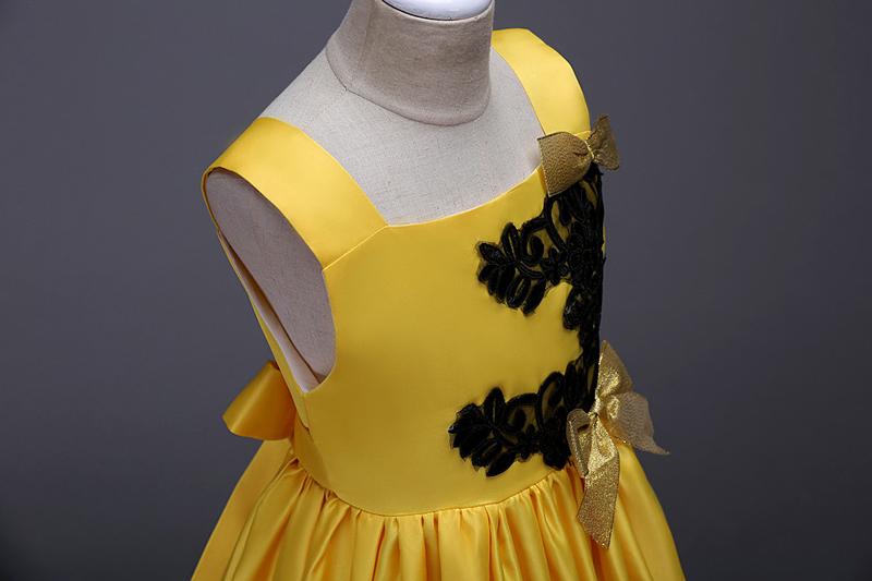 girls dress (14)