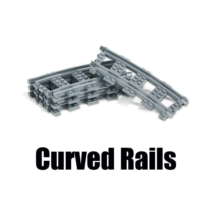 20Pcs-Lot-City-Train-Track-Rail-Straight-Rails-Curved-Rails-Figure-Blocks-Construction-Toys-For-Children (2)