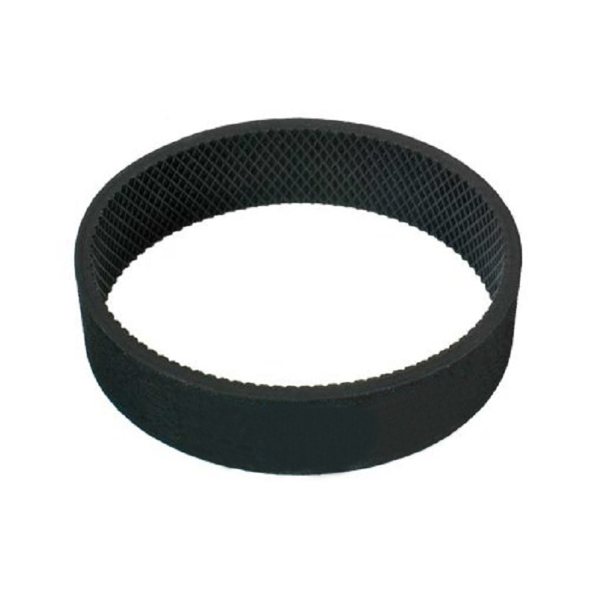 5pcs Black Rubber Vacuum Belt For /Kirby 301291 Vacuum Cleaner and Shampooer Belt Stripe Vacuum Cleaner Home Appliance