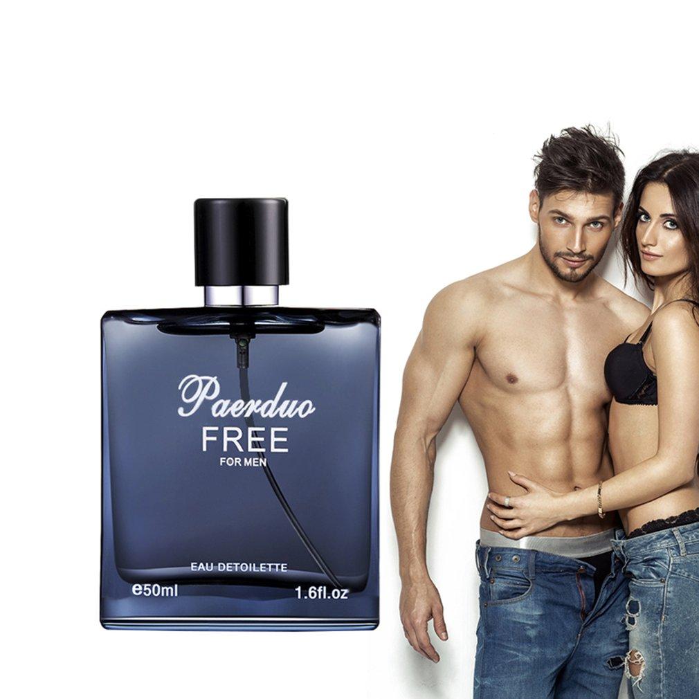 essence oil 55ML Natural Aroma body fragrance women Long Lasting Refreshing Arom