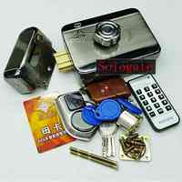 Hardware Gate Front Locks And Home Entrance Door Handles