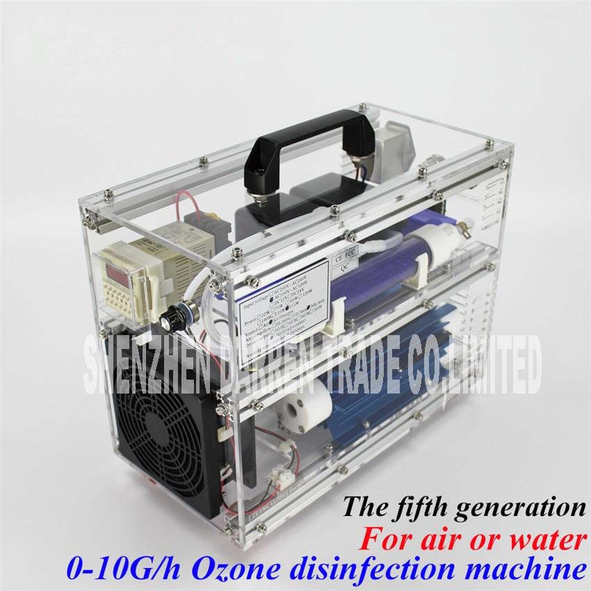 Regolabile AC220V/AC110V مولد 3 5