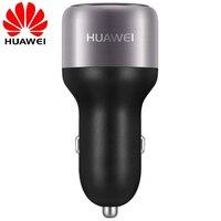 Original Huawei Fast Car Charger Daul Usb 9V 2A Quick Car Lighter Slot Adapter For Nova