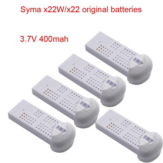 syma x22w batteria  Original Syma X22 / X22w drone battery RC Quadcopter Spare Parts ...