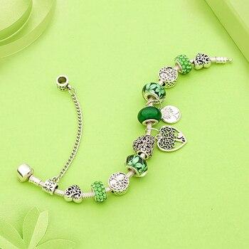 Bracelet Arbre De Vie Amazon