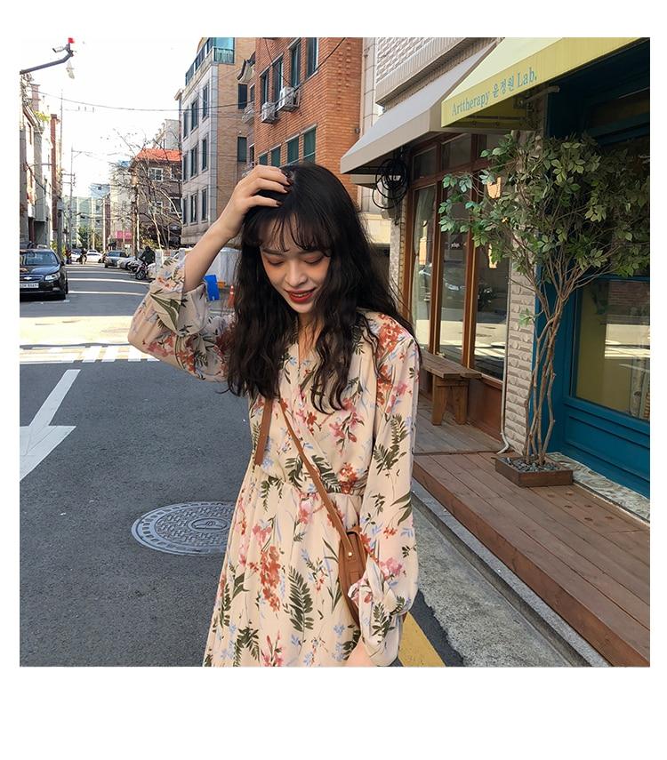 Seoul1_01.jpg