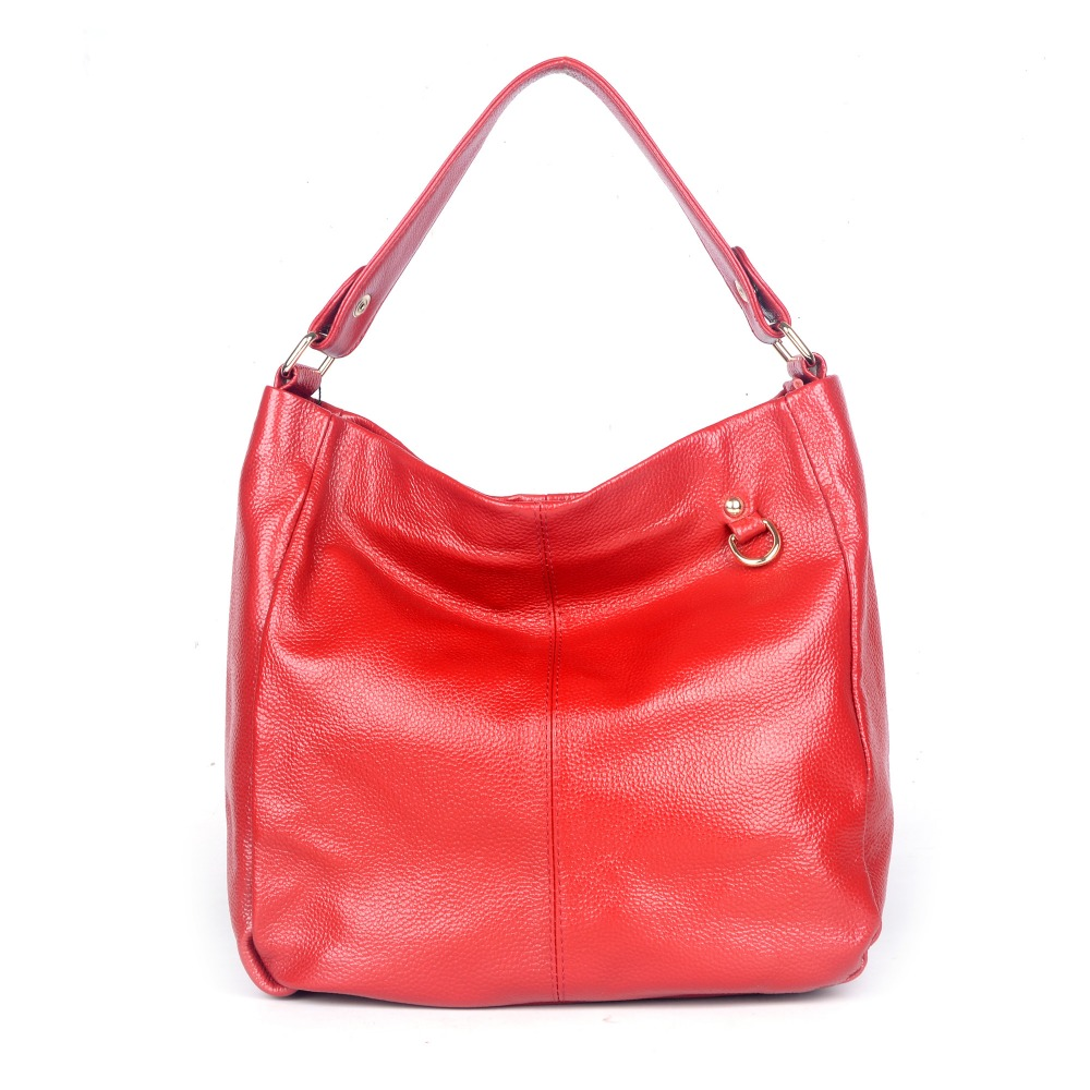 100% genuine leather women bags famous brand women messenger bags first layer cowhide shoulder bags women ladies handbags new women vintage embossed handbag genuine leather first layer cowhide famous brand casual messenger shoulder bags handbags