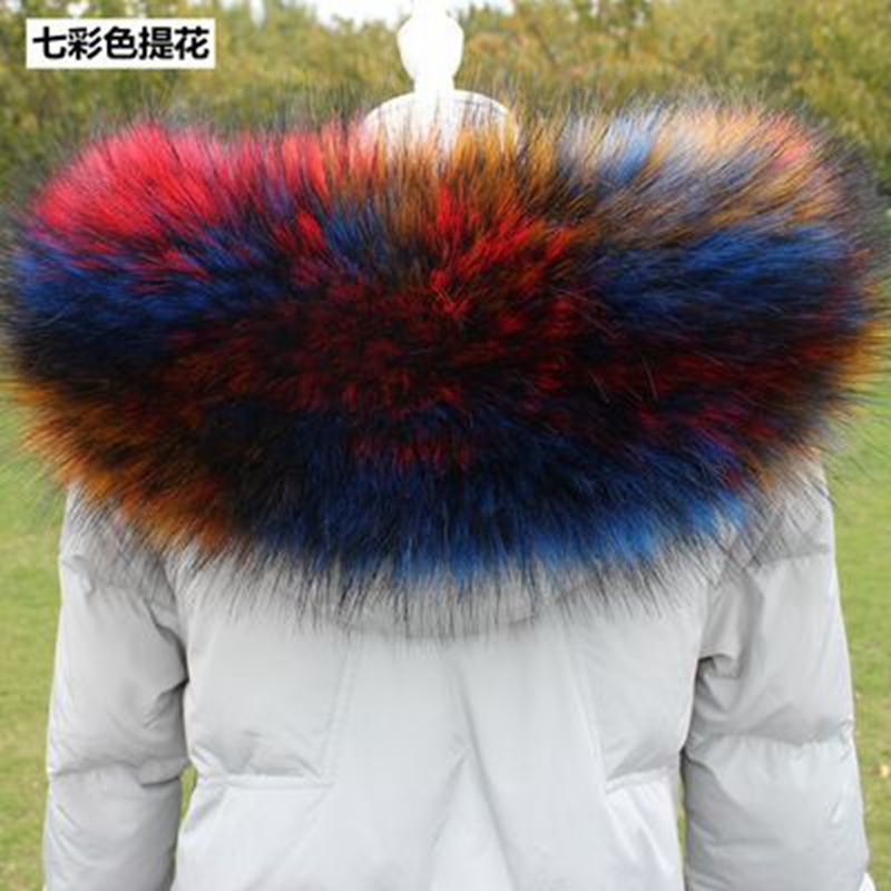 Winter cold weather faux fox fur pashmina super large patchwork wraps bride faux fur shawl luxurious warm fur scarf fur stole in Women 39 s Scarves from Apparel Accessories