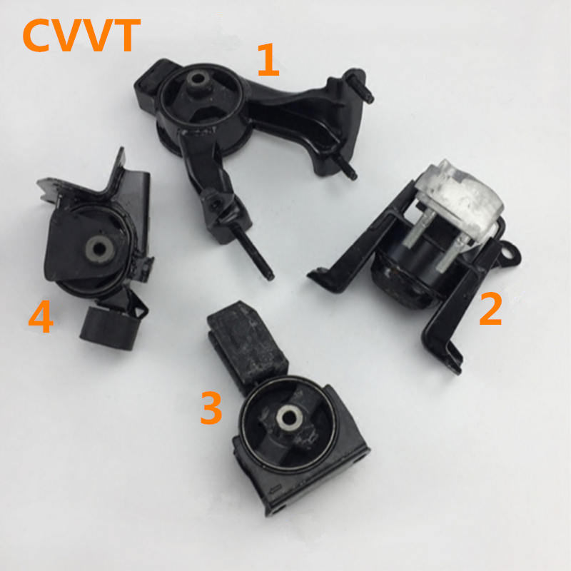 Geely Emgrand 7 EC7 EC715 EC718 Emgrand7,Emgrand7-RV EC7-RV EC715-RV EC718-RV,EC7-HB,Car engine support mount insulator geely emgrand 7 ec7 ec715 ec718 emgrand7 e7 fe emgrand7 emgrand7 rv ec7 rv ec718 rv gc7 car manual gearbox synchronizer
