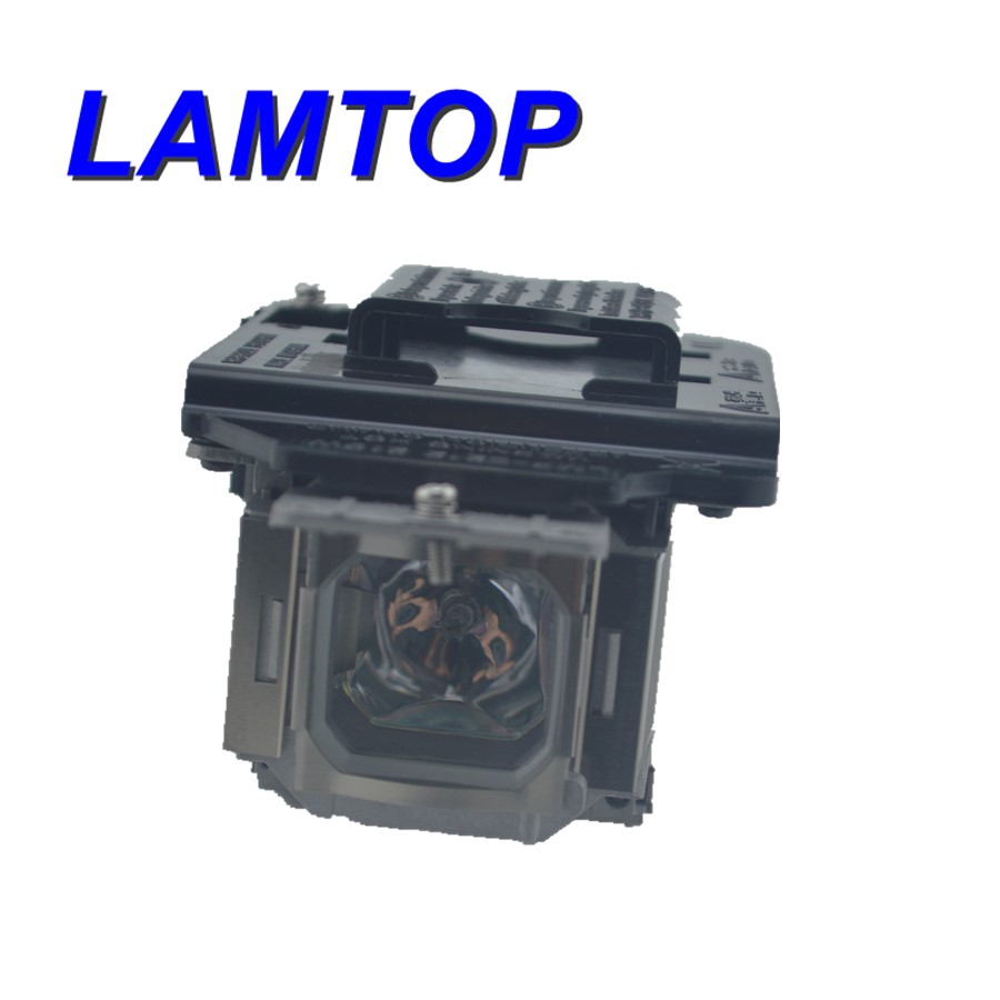 Free shipping Compatible  Projector bulb lamp with housing/cage  LMP-E212   For   VPL-SW525 VPL-SW525C free shipping compatible projector lamp projector bulb with cage 5j j3j05 001 fit for mx812st