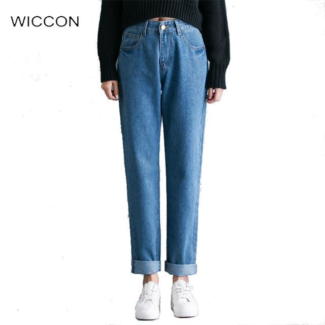 Taille-haute-jeans-femme -lav-vintage-boyfriend-jeans-pour-femmes-femelle-denim-salopette-pantalon- femme-printemps.jpg 640x640.jpg 6736fd8a1e0