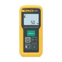 Best price Fast arrival Fluke F424D Digital Laser Distance Meter Laser range finder 100m,330 feet